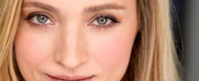 Christy Altomare, Melissa Errico & More to be Featured in Broadway Spotlight Concert S Photo