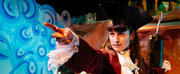 BWW Review: THE FAIRYTALE REVOLUTION: WENDY\