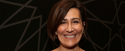 Atlantic Theater Announces New Virtual Programming Lineup With Jeanine Tesori, Mary Beth P Photo