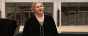 VIDEO: Opera Star Christine Goerke Pays Tribute To Ruth Bader Ginsburg Photo