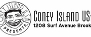 Coney Island USA to Present Virtual Spring Gala April 29 Photo