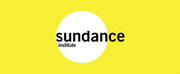 Sundance Institute Announces 2020 Directors & Screenwriters Lab Fellows