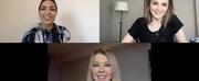 VIDEO: JOSIE & THE PUSSYCATS Stars Rachel Leigh Cook, Tara Reid, and Rosario Dawson Re Photo
