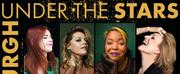 The Skivvies, Elizabeth Stanley, Alysha Umphress, and More Will Headline Forestburgh Under Photo