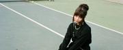 KiNG MALA Releases Golden Retriever Boy