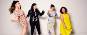 GatherNYC Closes its Mindful Musical Mornings Fall 2019 Season With Aizuri Quartet and Astrid Schween