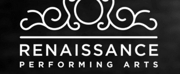 Renaissance Theatre Announces RENspiration Classroom Photo