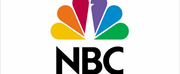 RATINGS: NBC Delivers 4 Of The Top 5 Scripted Programs For The Week Of Jan. 13-19 In 18-49