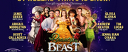 St Helens Announce Cast For BEAUTY AND THE BEAST Photo