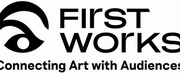 FirstWorks Commissions Four Performance Projects From Rhode Island Artists Photo