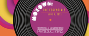 MOTOWN: THE ESSENTIALS Virtual Concert Will Be Presented By Treston J Henderson Production Photo