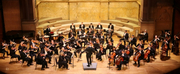 Princeton Symphony Orchestra Launches AT HOME WITH THE PSO