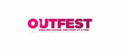 2019 Outfest Los Angeles LGBTQ Film Festival Announces Panel in Taiwan