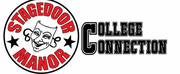 Stagedoor Manor Launches College Connection Photo