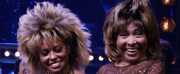 Feature-Length Documentary on Tina Turner Comes to HBO Photo