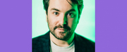 Alex Brightman Joins BROADWAY BABYSITTERS PLAYHOUSE for BEETLEJUICE Event