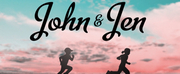 Short North Stage Will Present Staged, Virtual JOHN & JEN This July Photo