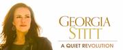 VIDEO: Georgia Stitt Releases New Song \