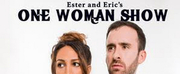 The New Jewish Theatre Presents ESTER AND ERIC\