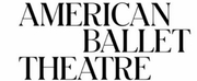 American Ballet Theatre Cancels 2020 Season