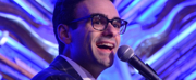 Joe Iconis, Lauren Marcus, & More Will Perform Tonight as Part of NY PopsUp
