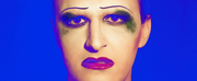From East Berlin To The Middle East: HEDWIG AND THE ANGRY INCH Is Coming To Israel