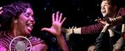 Florida Studio Theatre Presents Virtual Improv Festival Photo