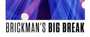 Thelma Houston, Phil Guerini & More Announced as Judges for BRICKMANS BIG BREAK