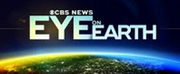 CBS News To Participate in COVERING CLIMATE CHANGE NOW
