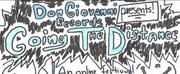 Don Giovanni Records Announces \