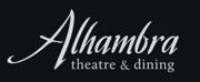Alhambra Announces 2021 Season Lineup Photo