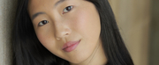 Shirley Chen, Camryn Kim and More to Lead the Cast of MAN OF GOD at Geffen Playhouse