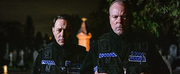 BBC Two Orders Series Six and Seven of INSIDE NO. 9