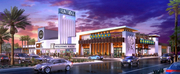 Dapper Companies Purchases Huntridge Theater in Downtown Las Vegas Photo