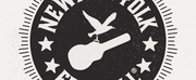 Newport Folk Festival Announces Folk On Revival Weekend Photo