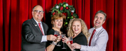 HOORAY FOR HOLIDAYS Comes to Theatre Arlington