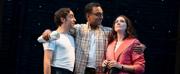 UN DÍA COMO HOY: MERRILY WE ROLL ALONG se estrenaba off-Broadway Photo