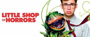 LITTLE SHOP OF HORRORS Film Will Be Shown at Sunrise Theater Next Weekend