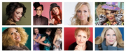 Kristin Chenoweth, Stephanie J. Block, Lillias White and More to Perform at Provincetowns