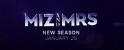 VIDEO: USA Network Announces Return of MIZ & MRS