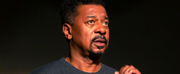 Berkeley Celebrates Black History Month With Black Film Pioneer Robert Townsend