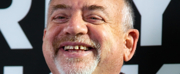 VIDEO: Marc Shaiman Puts Election Twist on You Cant Stop the Beat at This Weeks BROADWAY F Photo