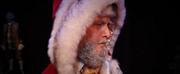 SANTASIA - A Holiday Streaming Special Extends Through December 27 Photo