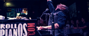 Shake Rattle & Roll Dueling Pianos Announces Return to Live Performances Photo