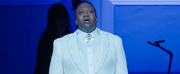 Video Flashback: Tituss Burgess Performs Somewhere From WEST SIDE STORY at Carnegie Hall