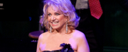Elaine Paige Joins PANTOLAND AT THE PALLADIUM as Queen Rat Photo