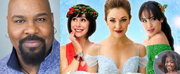 14 Shows Streaming on BroadwayWorld Events This Week! Photo