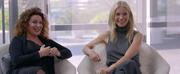 VIDEO: Gwyneth Paltrows SEX, LOVE & GOOP on Netflix