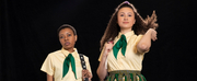 TheatreSquareds SCHOOL GIRLS: OR, THE AFRICAN MEAN GIRLS PLAY Begins Streaming This Week Photo