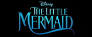 Release Date Announced for THE LITTLE MERMAID Live-Action Remake